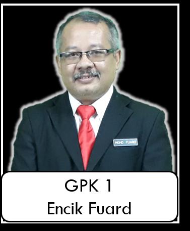 En.Fuard